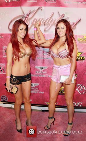Carla Howe and Melissa Howe