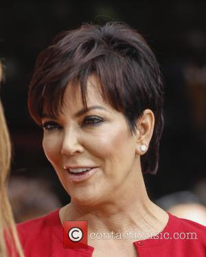 Why Did Kris And Bruce Jenner Separate After 22 Years Of Marriage?
