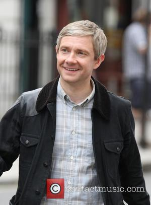 Martin Freeman To Star In 'Fargo' Tv Show, But As Which Character?