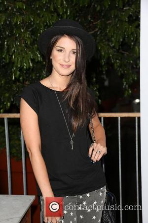 Shenae Grimes - Celebrities attend BOBS from Skechers