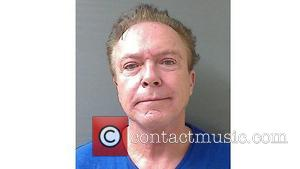 "David Cassidy ""Committed to Sobriety"" After Checking into Rehab"