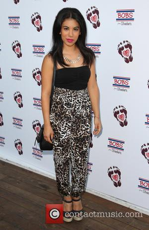Chrissie Fit - BOBS from Sketchers Hosts a Summer Soiree to celebrate over 5 Million Donated pairs of shoes to...
