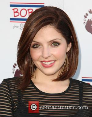 Jen Lilley - BOBS from Sketchers Hosts a Summer Soiree to celebrate over 5 Million Donated pairs of shoes to...