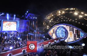 Celebrity Big Brother launch held at Elstree Studios - London, United Kingdom - Thursday 22nd August 2013