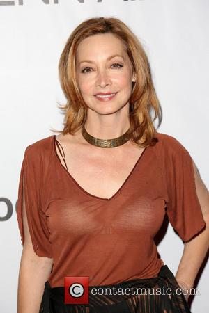 Sharon Lawrence - Celebrities attend Los Angeles Food & Wine Festival featuring