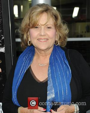 Brenda Vaccaro - Los Angeles Screening of THE GRANDMASTER - Hollywood, CA, United States - Thursday 22nd August 2013