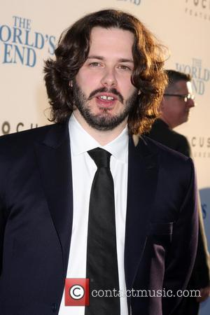 Afte Being Attached Since 2006, Director Edgar Wright Leaves Marvel's 'Ant-man'