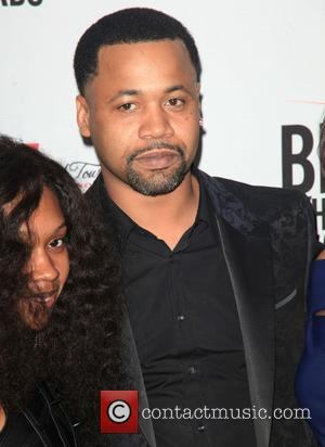 Juvenile - 2013 BMI R&B Hip-Hop Awards at the Manhattan Center - Arrivals - New York, United States - Thursday...