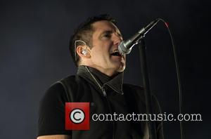 Album of the Week: Celebrating 25 years of Nine Inch Nails' The Downward Spiral