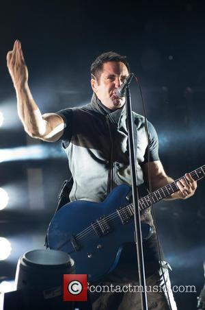 Twenty Years On, Nine Inch Nails And Soundgarden Embark On Anniversary Tour