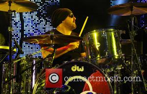 Jason Bonham - Heart