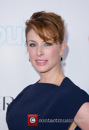 Diane Neal - In Touch the sixth annual ICONS & IDOLS event at Finale in New York City, NY -...