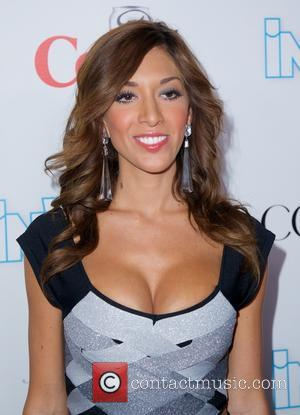 Farrah Abraham - In Touch the sixth annual ICONS & IDOLS event at Finale in New York City, NY -...