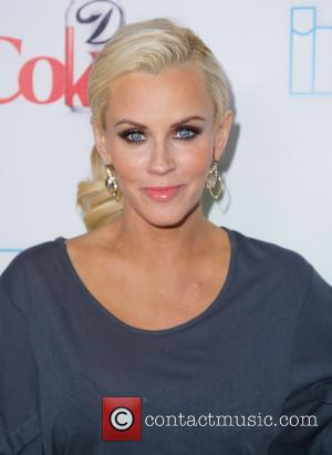 Jenny McCarthy - In Touch the sixth annual ICONS &...