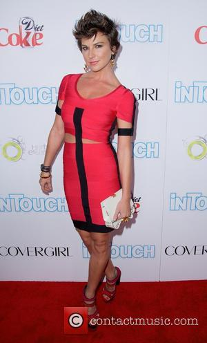 Diem Brown, MTV Reality Star, Dies After Cancer Battle Aged 32
