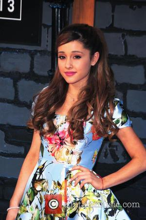 Ariana Grande Released 'Problem' Without Iggy Azalea, And It Got Much Better
