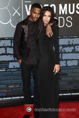 Naya Rivera & Big Sean Are Engaged!