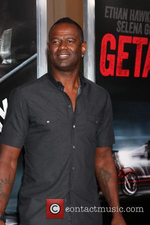 Brian Mcknight Suing Former Money Man Over Tax Debt