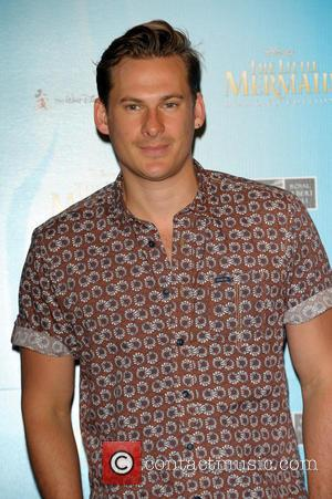Lee Ryan Arrested For Alleged Drink Driving & Drug Possession