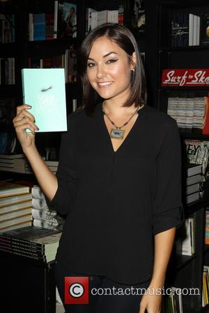 Sasha Grey - Sasha Grey book signing