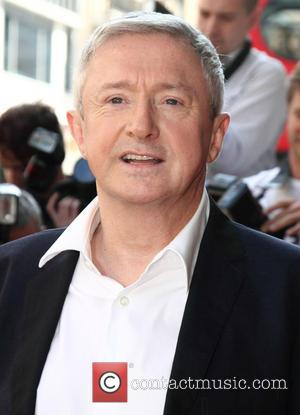 Louis Walsh Hints On Not Quitting X-factor After This Season