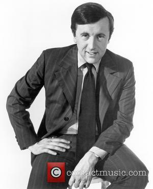 File and David Frost