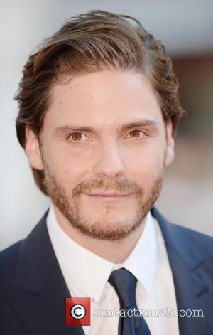 Daniel Bruhl - World premiere of 'Rush' held at the Odeon Leicester Square - Arrivals - London, United Kingdom -...