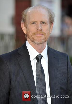 Happy Days! Why Ron Howard Will Make A Great Director Of The Beatles Documentary