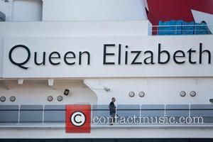 The, British, Sir David Frost, Lisbon and Queen Elizabeth