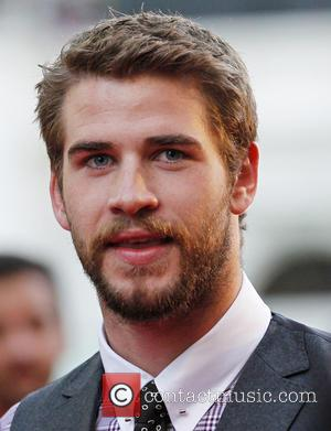 Liam Hemsworth And Miley Cyrus Still Very Much In Love, Hemsworth Dismisses January Jones Rumors