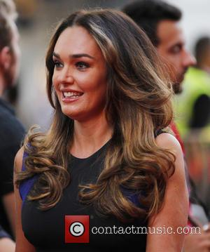 Student Cleared Of Tamara Ecclestone Blackmail Plot
