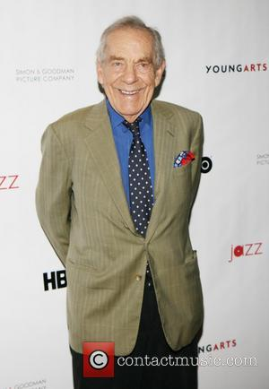 U.s. Broadcast Legend Morley Safer Dead At 84