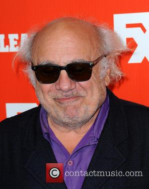 Danny DeVito - FXX Network Launch Party And Premieres For