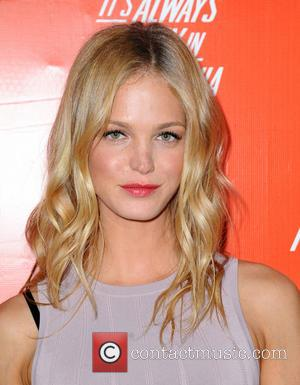 Erin Heatherton - FXX Network Launch Party And Premieres For