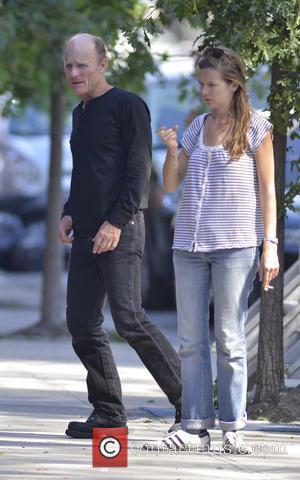Ed Harris - 'Cymbeline' film set in Manhattan - New York City, NY, United States - Thursday 5th September 2013