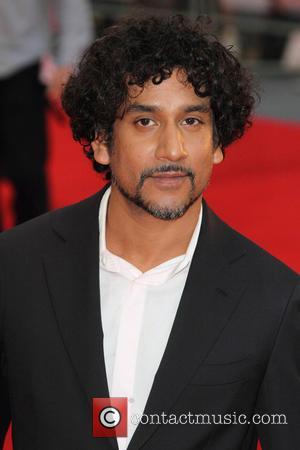 Naveen Andrews