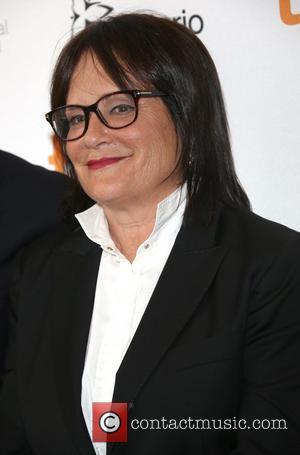 Barbara Benedek