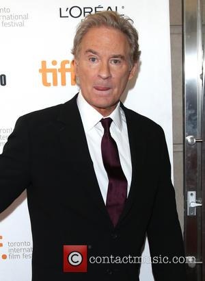 Kevin Kline - 38th Toronto International Film Festival - 'The Big Chill' Premiere - Arrivals - Toronto, Canada - Thursday...