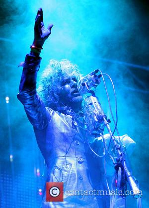Bestival, Flaming Lips
