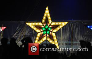 Bestival 2013 - Day One - held at Robin Hill Country Park - Isle Of Wight, United Kingdom - Friday...