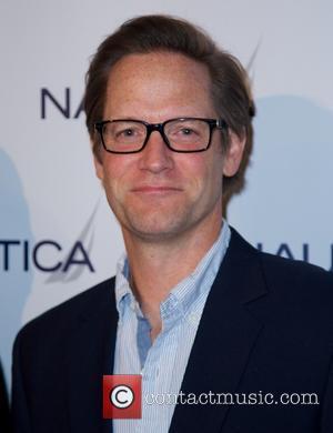 Matt Letscher