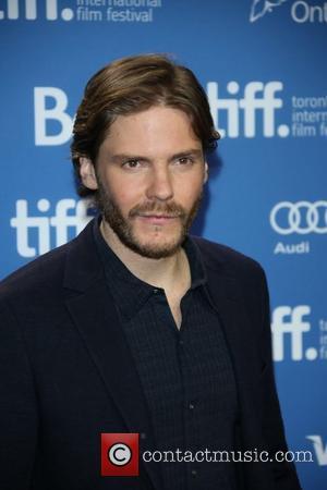 Daniel Bruhl - Toronto International Film Festival  - The Fifth Estate - Photocall - Toronto, Canada - Friday 6th...