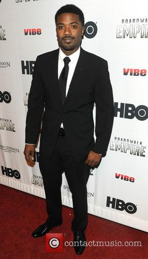 Ray J - Sean 'Diddy' Combs hosts HBO's 'Boardwalk Empire' Season 4 premiere event - Arrivals - Los Angeles, California,...