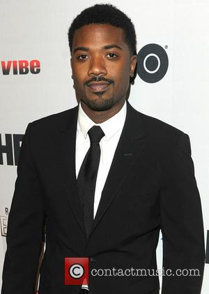 Ray J Loses It After Cops Jeer At Whitney Houston Corpse