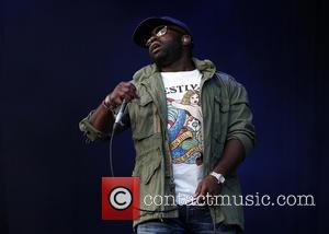 Bestival, The Roots