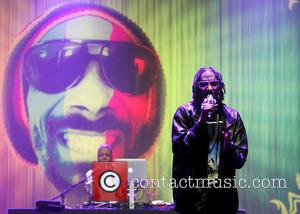 Bestival 2013: Snoop Dogg, Franz Ferdinand, Johnny Marr & The Knife Rock The Boat