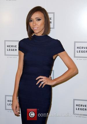 Giuliana & Bill Rancic's Surrogate Agrees To Baby No.2