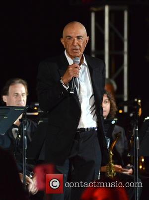 Robert Shapiro - In the wake of his son and loss to addiction Robert throws his Annual Brent Shapiro Foundation...