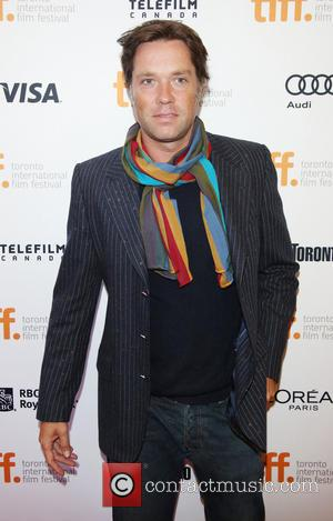Rufus Wainwright - 2013 Toronto International Film Festival - 'Can A Song Save Your Life' premiere - Arrivals - Toronto,...