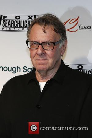 Tom Wilkinson In Talks To Play President Johnson In Civil Rights Film